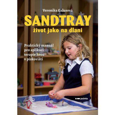 Sandtray - Veronika Galusová