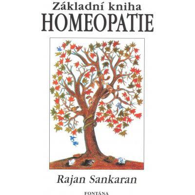 Základní homeopatie