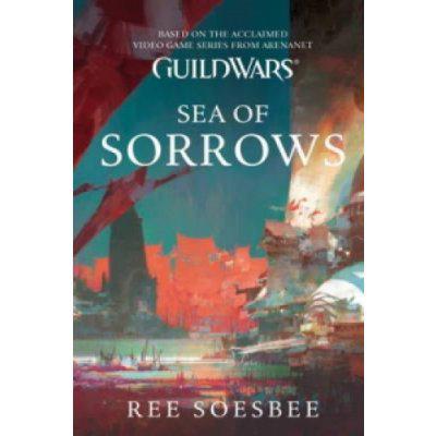 Guild Wars - Sea of Sorrows
