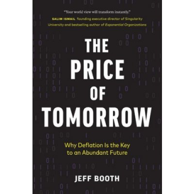 Price of Tomorrow