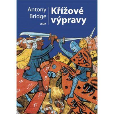 Křížové výpravy - Antony Bridge