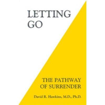 Letting Go - D. Hawkins