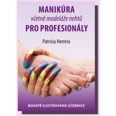 Manikúra pro profesionály