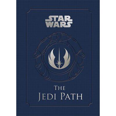 Jedi Path - Wallace Daniel