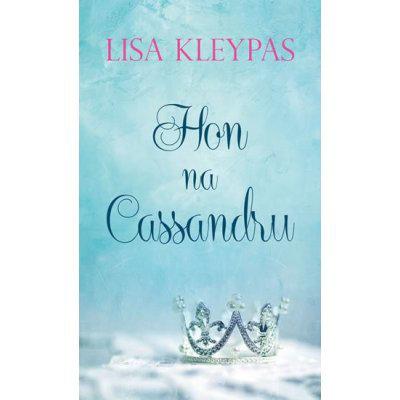 Hon na Cassandru - Kleypas