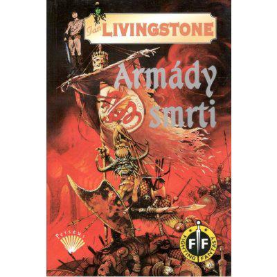 Livingstone I.- Armády smrti
